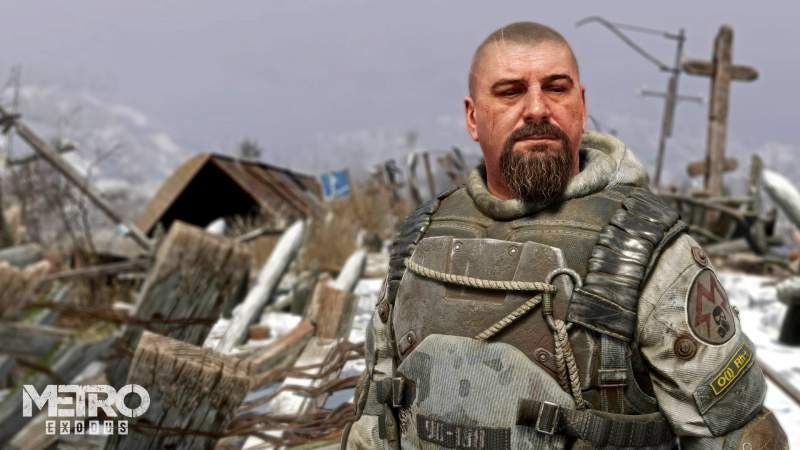 Metro Exodus Retested - More Cards, More RT, More DLSS!