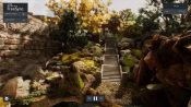 AMD Introduces the Oasis Demo for Radeon FreeSync 2 HDR