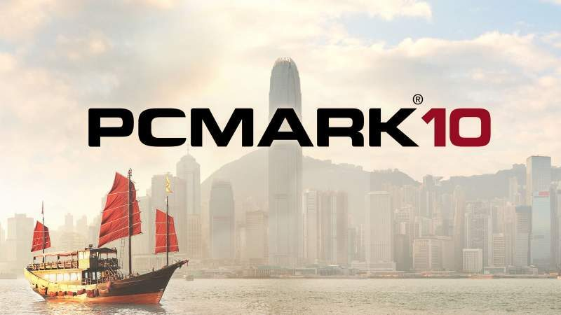 UL Announces Two Benchmark Additions to PCMark 10