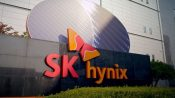 SK Hynix Investing $107B on Four New Memory Chip Plants