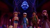 Trailer for Pokemon: Mewtwo Strikes Back CG Remake Released