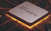 AMD Confirms Ryzen CPUs are Immune to Spoiler Vulnerability