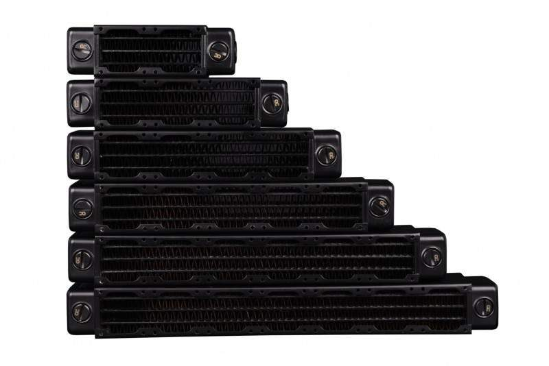 Server Radiator 3 800x800