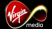 Virgin Media Increasing Broadband Speed to 500Mbps by May