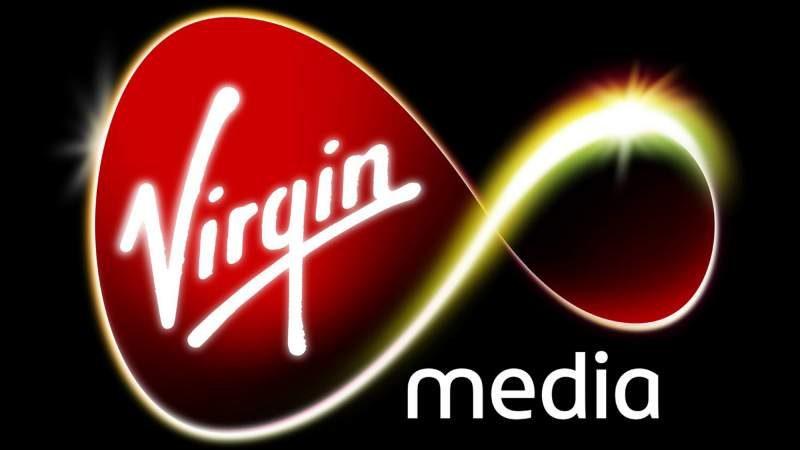 Virgin Media Increasing Broadband Speed to 500Mbps by May