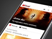 YouTube Reportedly Cancelling Plans for Original Premium Content