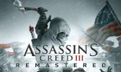 Assassin's Creed III Remastered Available Now