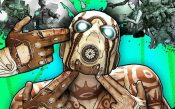 Gearbox Teases Borderlands 3 Announcement for GDC 2019