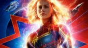 Captain Marvel Defies Expectations – Hauls in $455M Worldwide