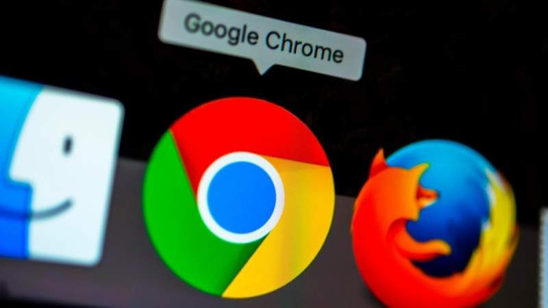 Google Warns Users of Two Zero-Day Vulnerabilities in Chrome