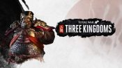 10-Minute Long Total War Video Shows How to Play with your Dong