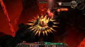 Grim Dawn: Forgotten Gods Expansion Arrives on March 27th
