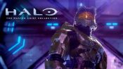 Halo: The Master Chief Collection Heading to PC