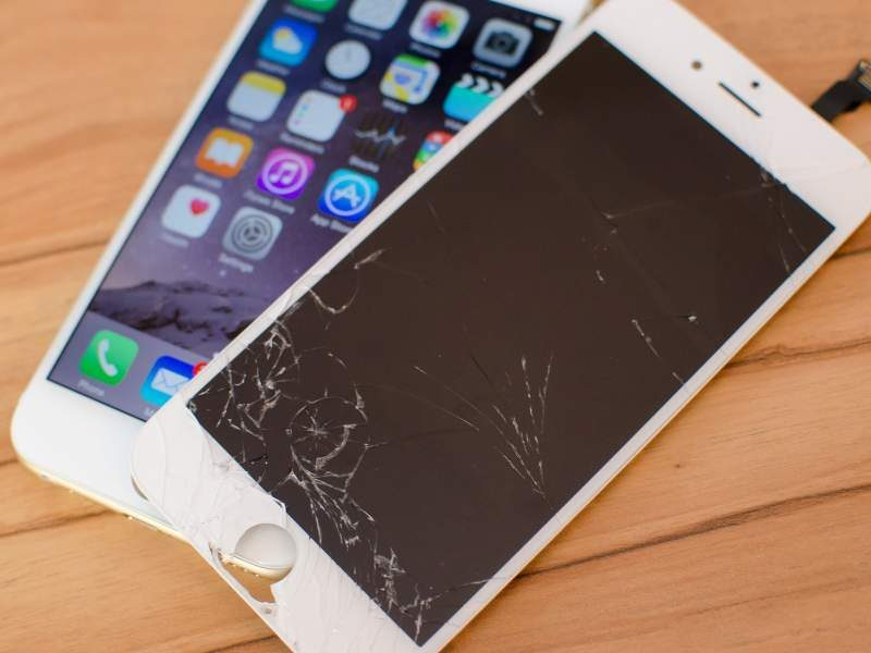 iPhones with 3rd Party Batteries Now Eligible for Authorized Repair