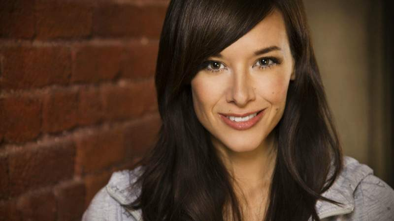 Google Hires Jade Raymond for Gaming Project