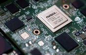 NVIDIA is Acquiring Israeli Chipmaker Mellanox for $6.9B