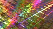 Intel CPU Roadmap Leaked – To Continue Using 14nm Well Into 2021