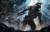 Halo Live Action TV Series Casts Its Master Chief