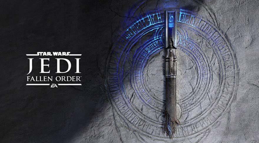 Star Wars Jedi Fallen Order feature 1038x576