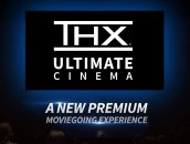 THX Takes on IMAX with Own Premium Large Format Cinema