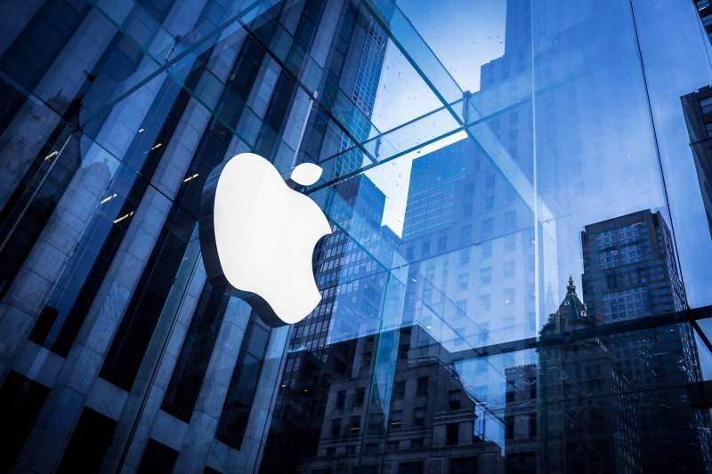 Apple's Lead Chip Designer Has Left the Company