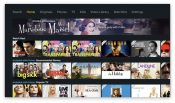 Amazon and Google Finally End Streaming Video Feud