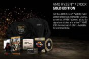 amd 50 bundle