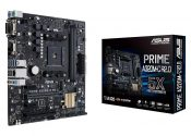 Ryzen 3000 Support on A320 Chipset Motherboards Unlikely