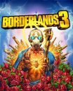 Can You Unlock All Hidden Borderlands 3 Codes in This Image?