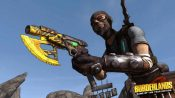 Borderlands GOTY and Ultra HD Texture Pack Out Now