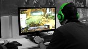 """US Cable Company Testing """"Gamer Service"""" Plan for Reduced Lag"""