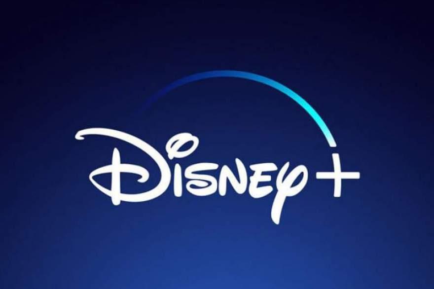 Disney+ Streaming Service Goes Live on November 12