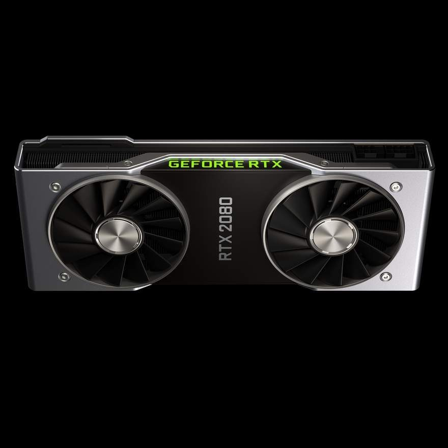 PC Builder Beaten and Robbed of $700 Graphics Card