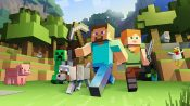 Minecraft Movie Plot and Release Date Revealed