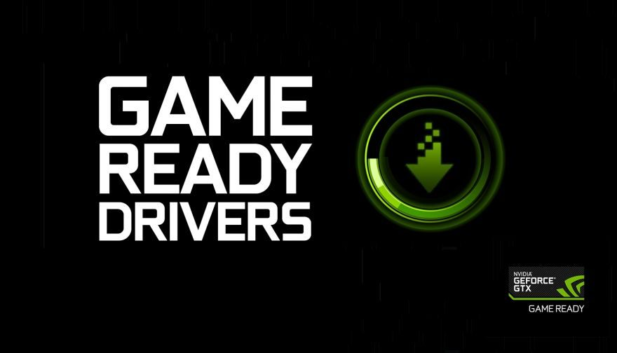 NVIDIA GeForce 430.39 Drivers Are Causing High CPU Load Issues