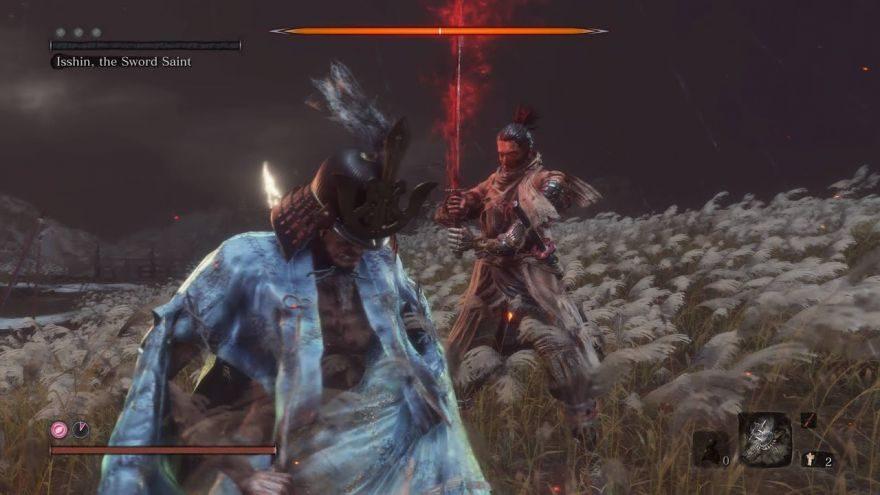 Quadriplegic Player Shows Why 'Sekiro' Doesn't Need an Easy Mode