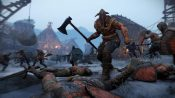 Next Assassin's Creed Game Likely to be Viking-Themed