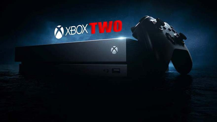 Xbox Two - What We Know So Far