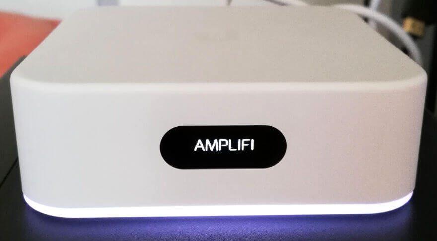 Amplifi Instant PhotoFix display 1