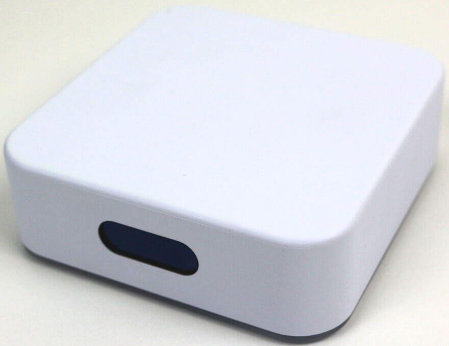 Amplifi Instant PhotoFix view router 3