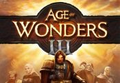 Age of Wonders III is Free from the Humble Store Until May 11th