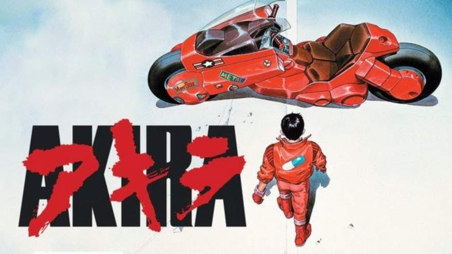 Taika Waititi's Live Action Akira Movie Gets May 2021 Release Date