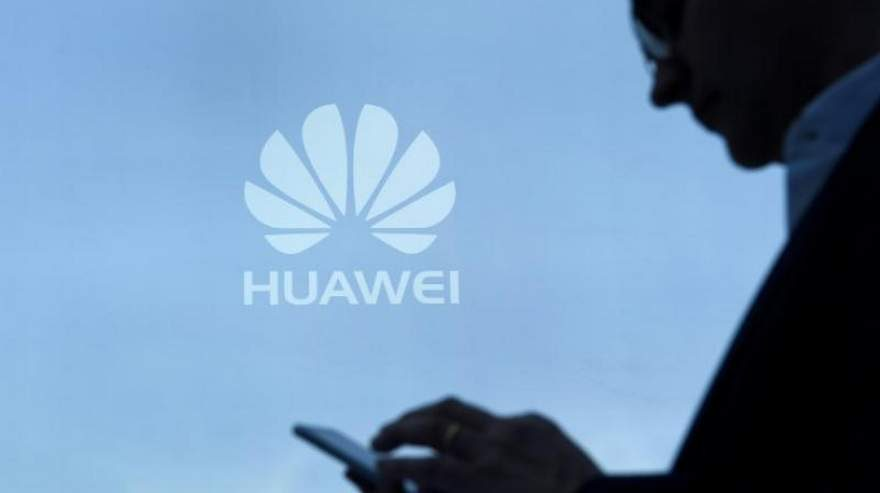 Huawei Partners Cut Ties Following US Government Restrictions