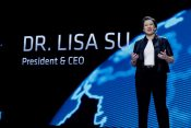 AMD Will Livestream CEO Lisa Su's Computex 2019 Keynote