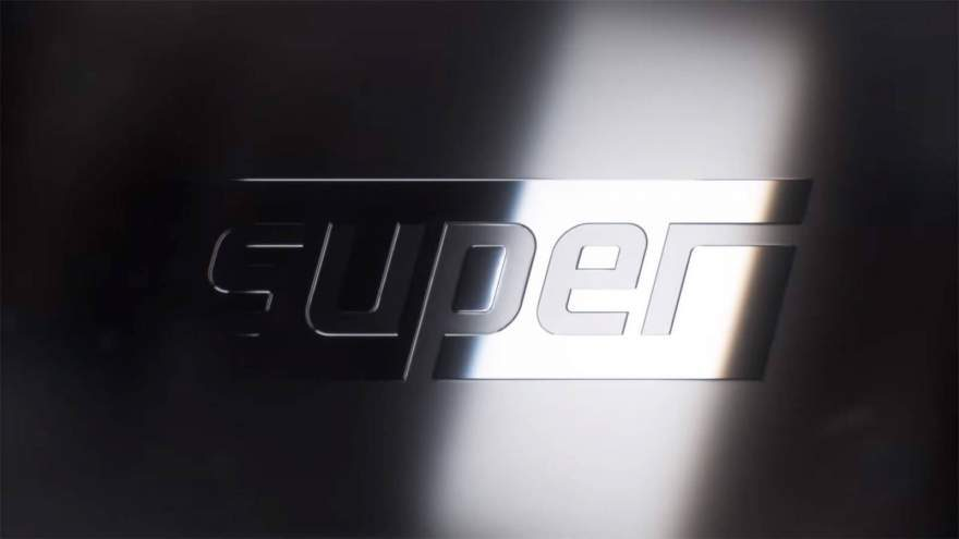 NVIDIA's Latest 'Super' Tease May Not Be a New Video Card at All