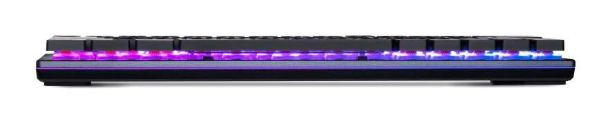 Cooler Master SK621 Compact Wireless Mech Keyboard Now Available
