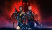 wolfenstein youngblood denuvo
