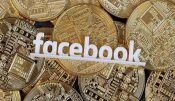 facebook libra coin cryptocurrency