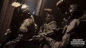 New Call of Duty Engine Can Push 5x More Geometry Per Frame