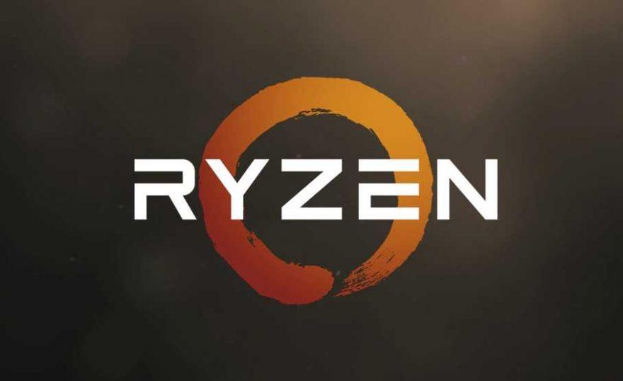 AMD Ryzen 7nm AM4 CPU Buying Guide
